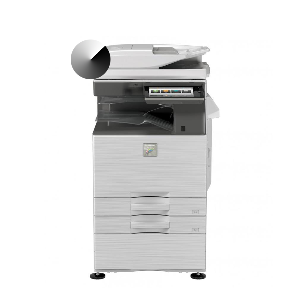 MFP, Printer, Business,