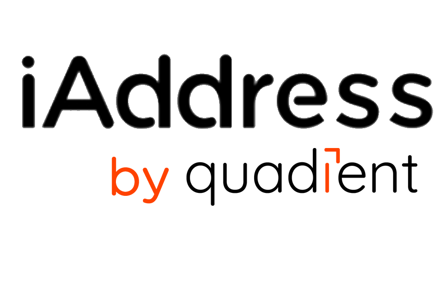 iAddress, Data, Verification