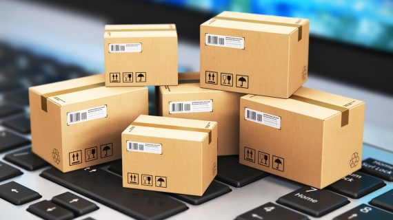 PEAK Shipping Surcharges Still Being Applied due to COVID-19