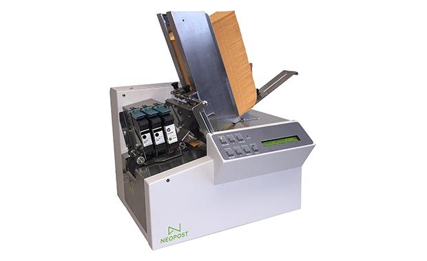 Quadient AS-150 Envelope Printer
