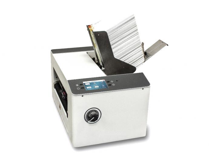Quadient AS-450 Envelope Printer
