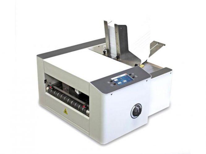 Quadient AS-650 Envelope Printer