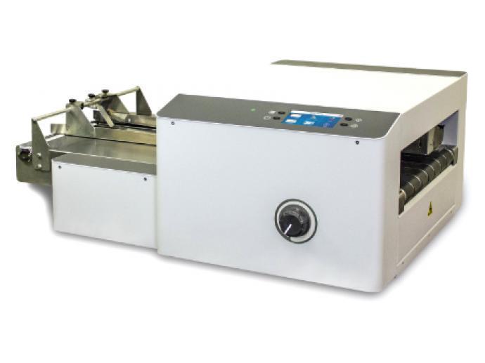 Quadient AS-850 Envelope Printer